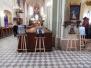 Wystawa - Sakralne zabytki regionu - Gmina Mełgiew
